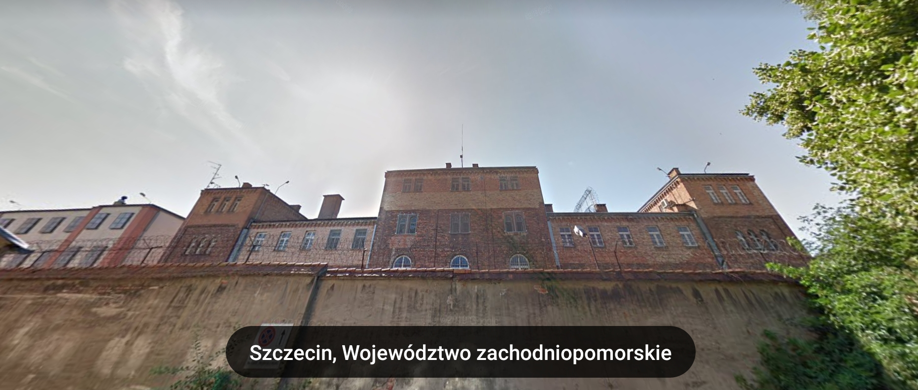 Dwa przypadki koronawirusa w szczecińskim areszcie. Dramatyczny apel o pomoc zza krat. Władze to ukrywają!