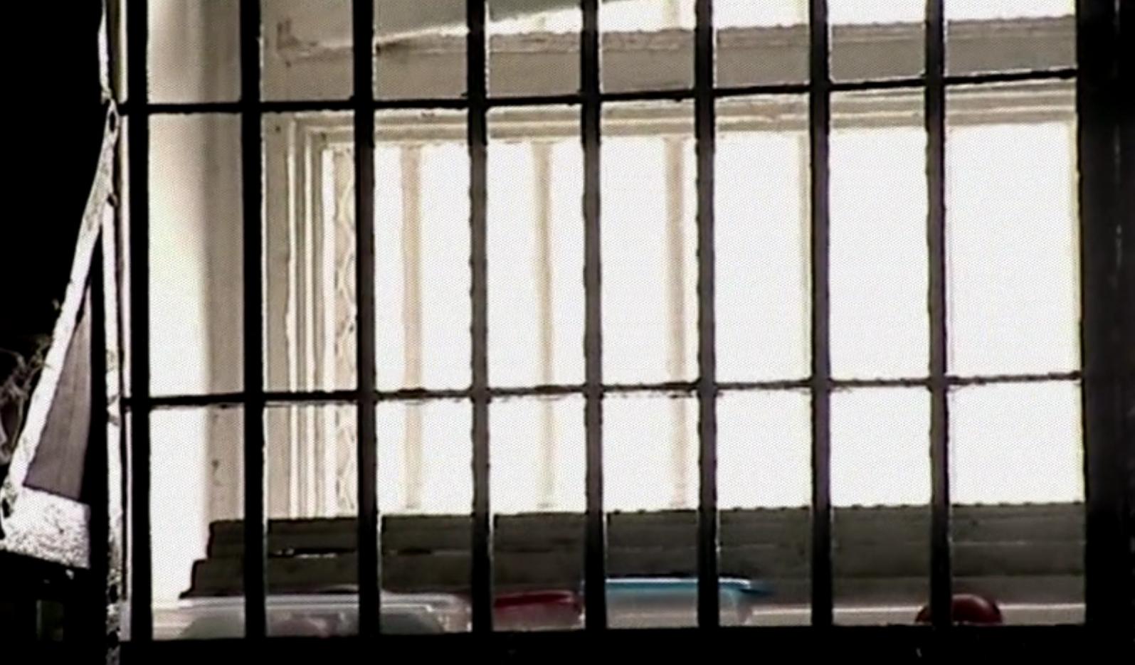 Czujny.pl jako pierwszy informował o sytuacji w więzieniach. Naszym tropem idą inne media.
