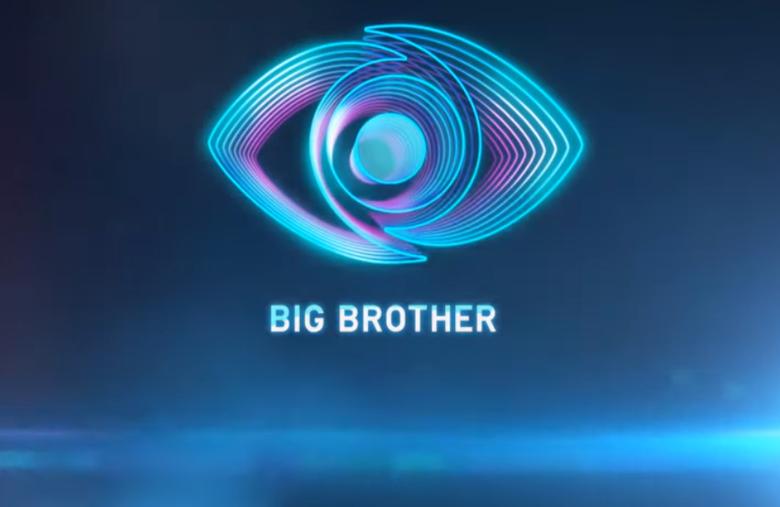 Uczestnicy niemieckiego  Big Brother,  nie mają pojęcia o epidemii koronawirusa.