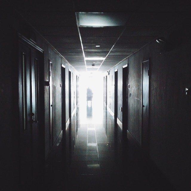 Koronawirus-cicha izolacja 22 osadzonych na psychiatrii sądowej w Świeciu?