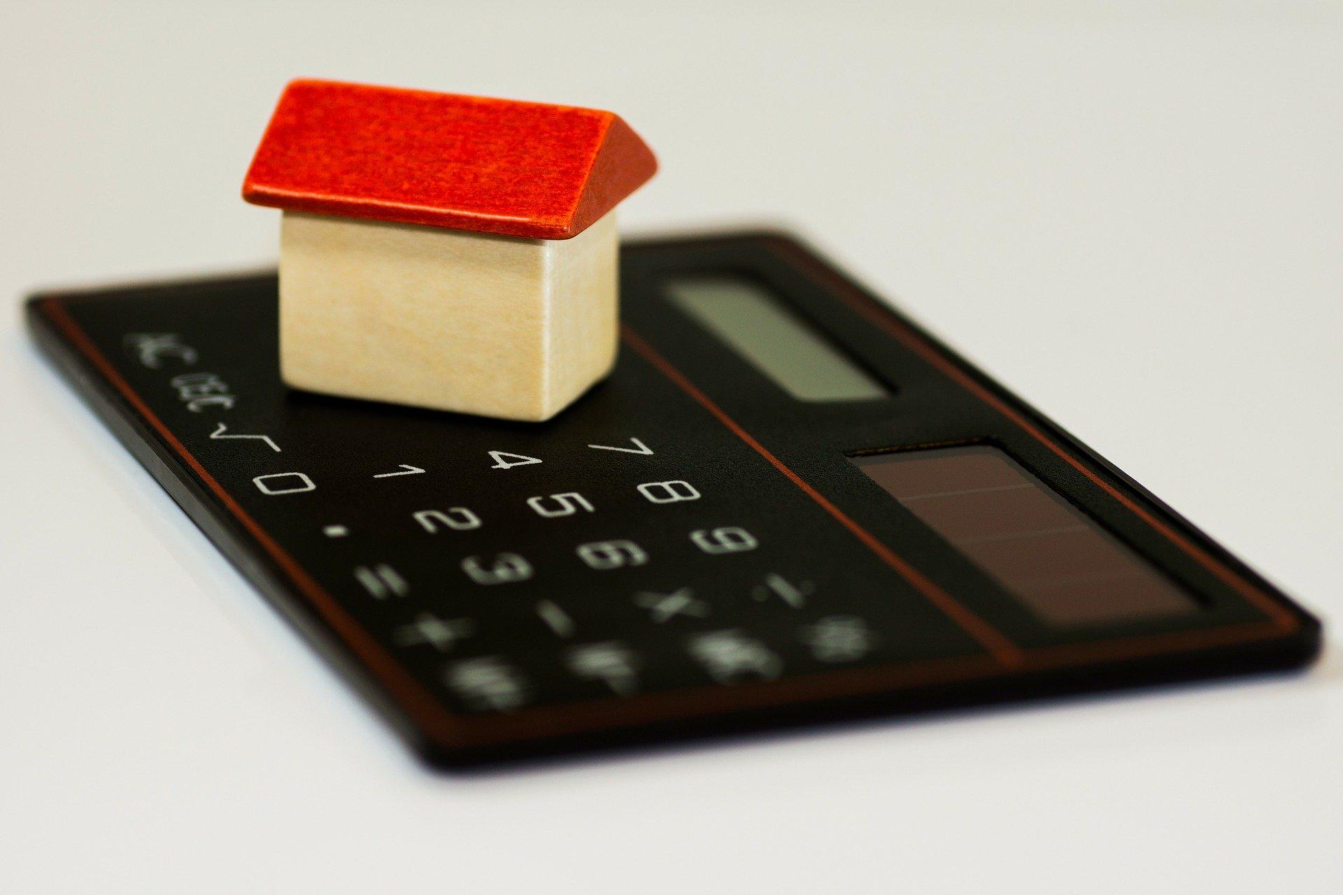 Spłaty kredytów będą zawieszone?