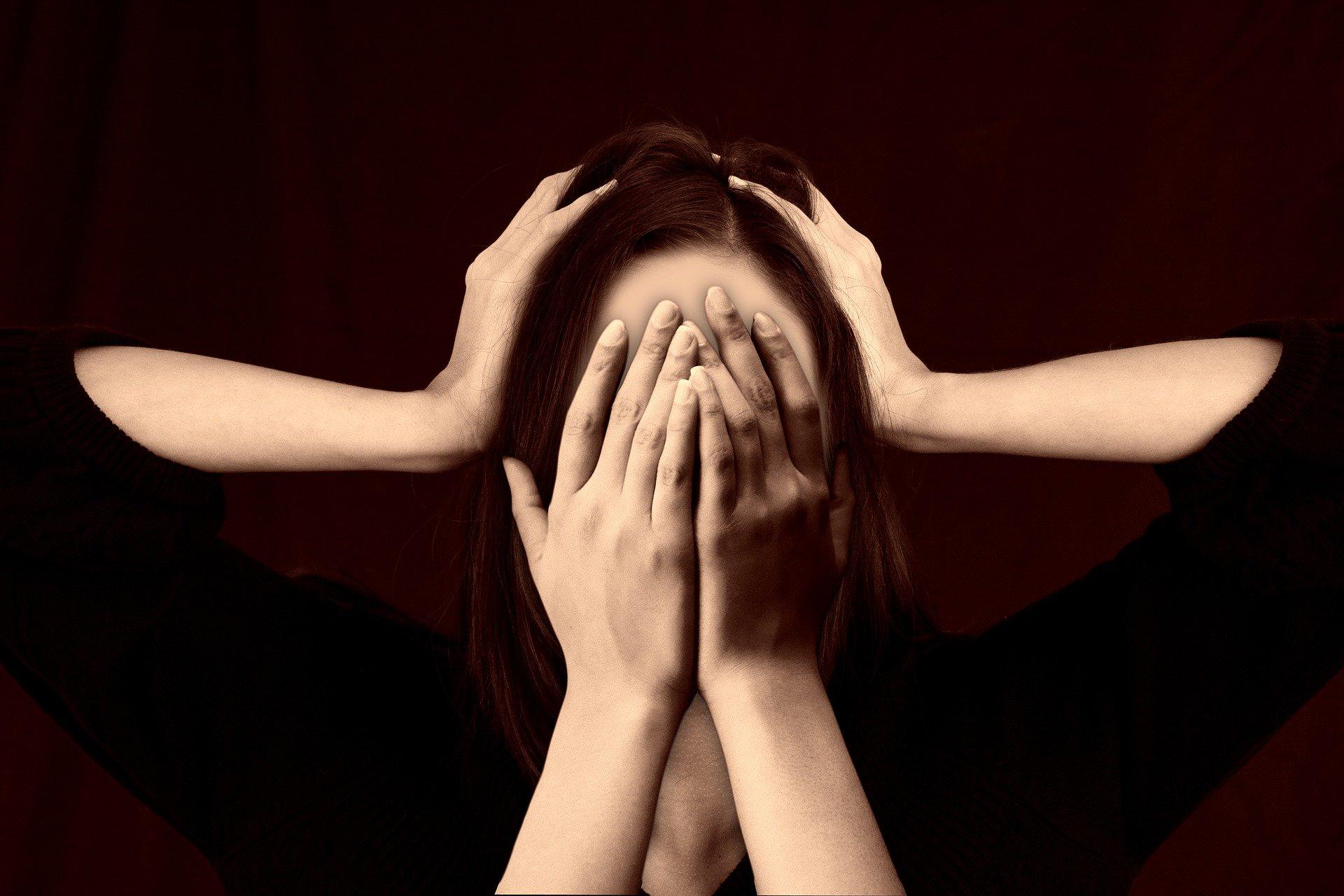 Sposoby na stres spowodowany koronawirusem