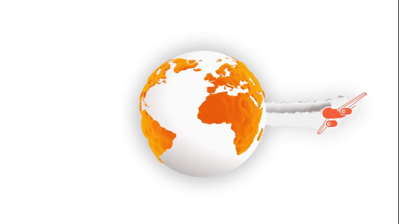 Globalny koncern farmaceutyczny ściśle monitoruje pandemie i wspiera produkcje szczepionek