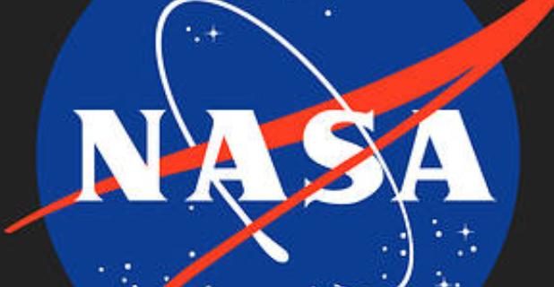 NASA reaguje na COVID-19. Zobacz działania!