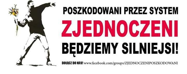 Oświadczenie Ruchu Społecznego Zjednoczeni w związku z zaistniałą sytuacją, zainicjowaną przez partię rządzącą.