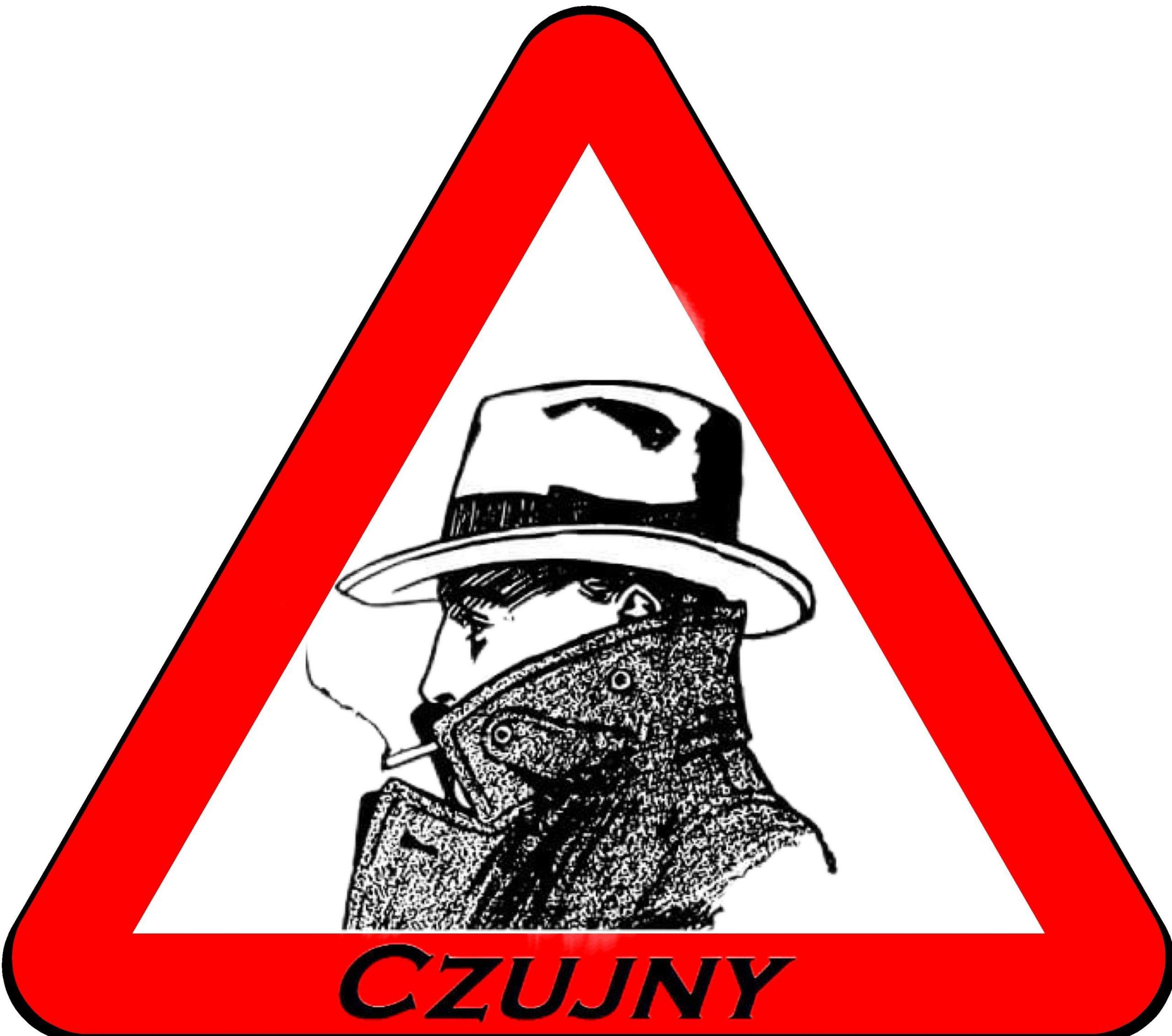 Z ostatniej chwili! Brać Górnicza oficjalnie odwołuje protest!