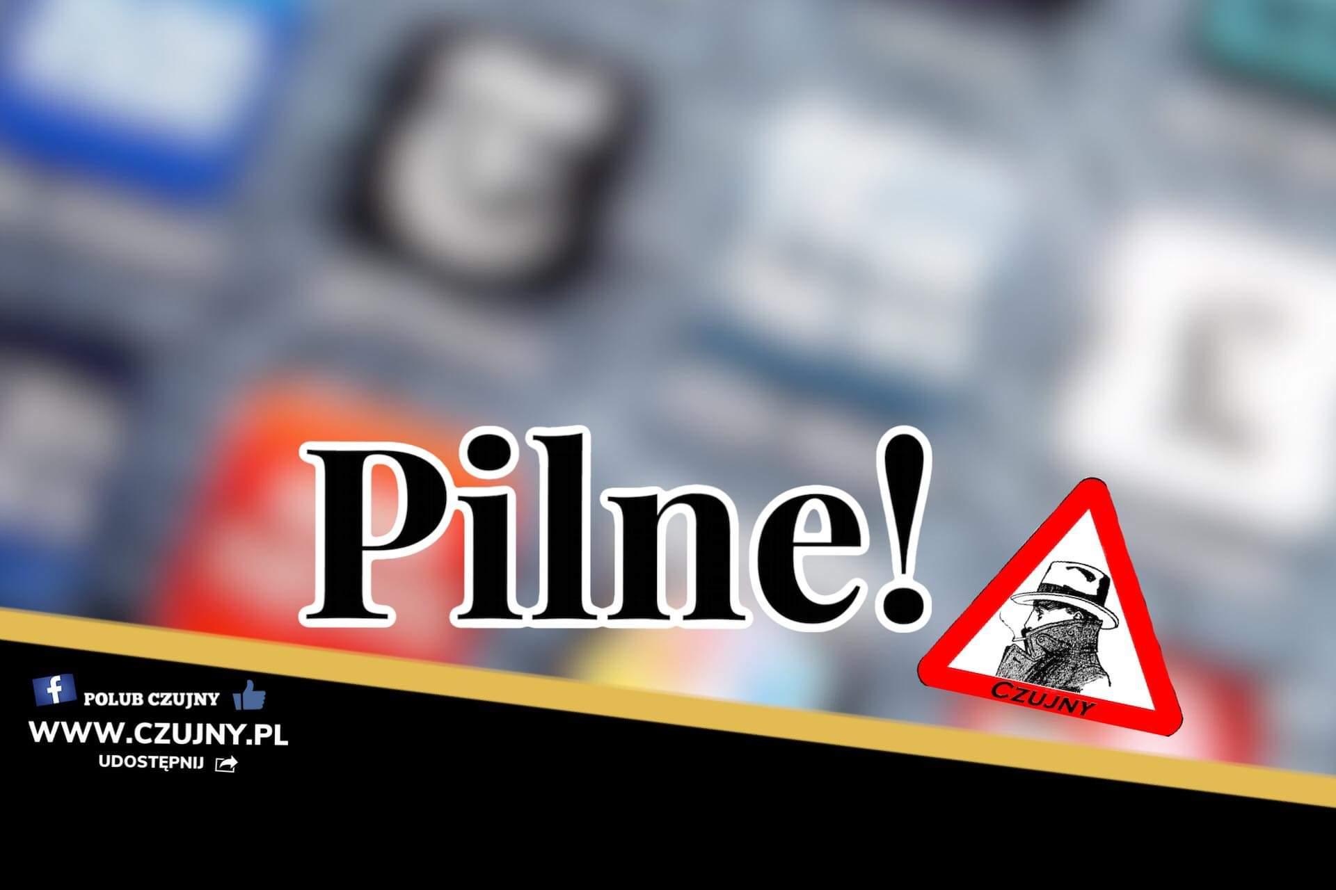 Czujny.pl zdemaskował lukę w systemie. Czy trwa gigantyczne fałszerstwo? Telefon do PKW.